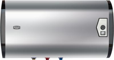 Накопительный водонагреватель Timberk SWH FS4 80 H - общий вид