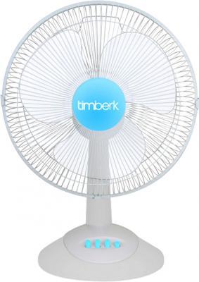 Вентилятор Timberk TEF T16 TC3 - общий вид