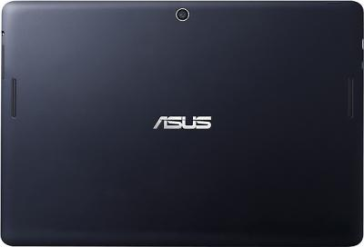 Планшет Asus MeMO Pad Smart ME301T 16GB Blue (90NK0012-M00840) - общий вид