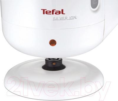 Электрочайник Tefal BF925132 - подставка