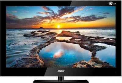 Телевизор BBK LEM2285FDTG - общий вид