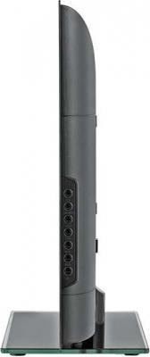 Телевизор BBK LEM2285FDTG - вид сбоку