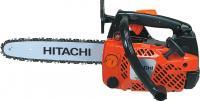 Бензопила цепная Hitachi CS30EH -