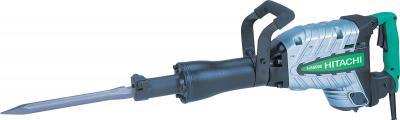 Профессиональный отбойный молоток Hitachi H65SB2 - общий вид