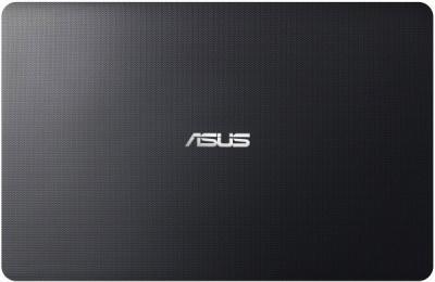 Ноутбук Asus X201E-KX022D - общий вид