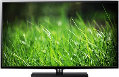 Телевизор Samsung UE32EH5507K - общий вид