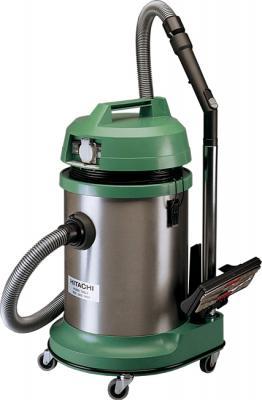 Садовый пылесос Hitachi WDE3600 - общий вид