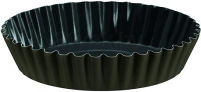 Форма для выпечки Tefal Natura J0338502 - общий вид