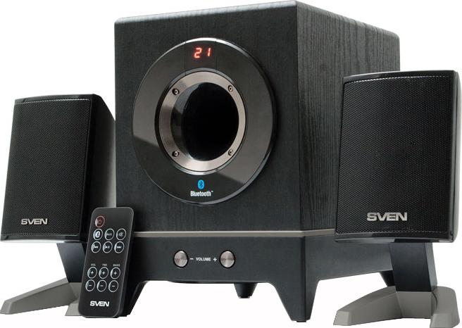 MS-350BL Black 21vek.by 590000.000