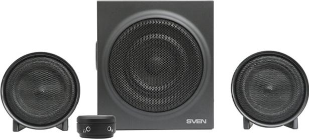 MS-308 Black 21vek.by 469000.000