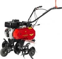 Мотоблок Meccanica Benassi RL7 (двигатель Sinopower)  -