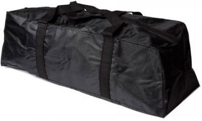 Пылесос Mie Maestro - сумка для паропылесоса и аксессуаров