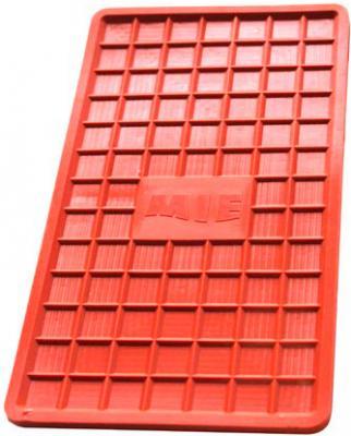 Пылесос Mie Maestro - резиновый коврик для утюга
