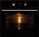 Электрический духовой шкаф Hansa BOEB64190055 -