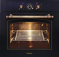 Электрический духовой шкаф Hansa BOES68120090 -