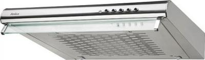Вытяжка плоская Hansa OSC 621 H - общий вид