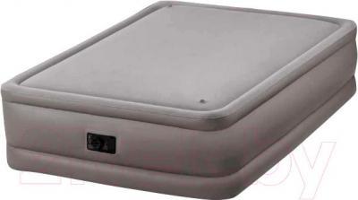 Надувная кровать Intex 64468 (152x203x51)