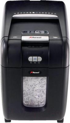Шредер Rexel Auto+ 200X (2103175EU)