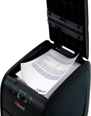 Шредер Rexel Auto+ 60X (2103060EU)