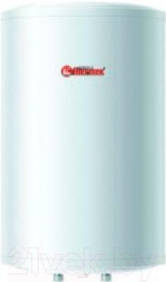 Накопительный водонагреватель Thermex ISP 50 V