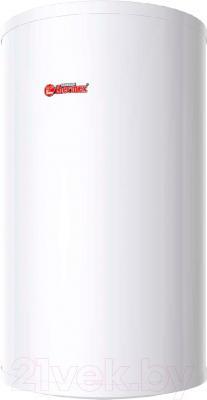 Накопительный водонагреватель Thermex IRP 80 V