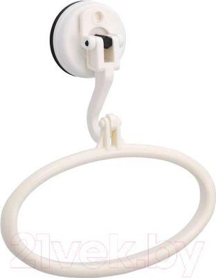 Кольцо для полотенца Feca 441631-0628