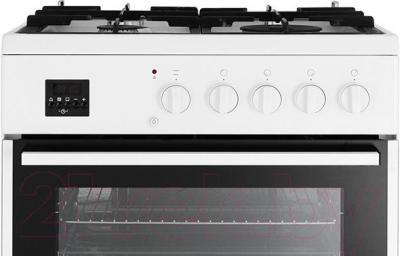 Кухонная плита Gorenje GI633E35WKB