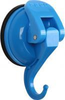 Крючок для ванны Feca 442631-3028 (синий) -