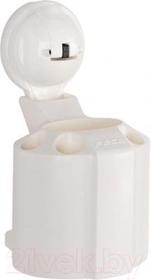 Стакан для зубных щеток Feca 442166-0611 - общий вид