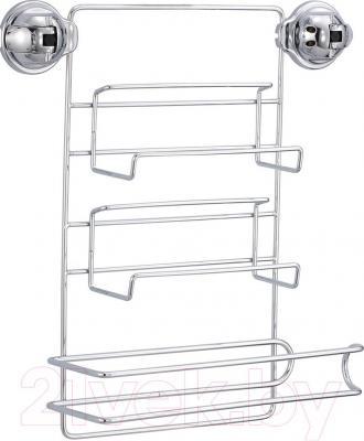 Полка для ванной Feca 420431-0011 - общий вид