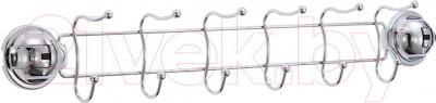 Вешалка для ванны Feca 420636-0011 - общий вид