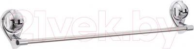 Держатель для полотенца Feca 440521-9028 (хром) - общий вид