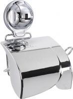 Держатель для туалетной бумаги Feca 440721-9028 (хром) -