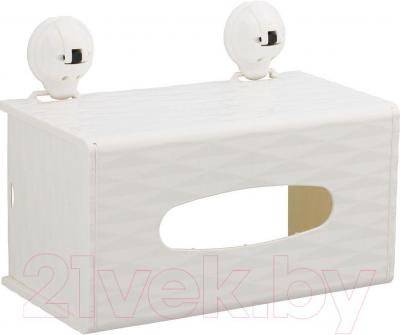 Диспенсер для бумажных полотенец Feca 440711-0611 - общий вид