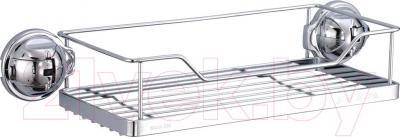 Полка для ванной Feca 420134-0011