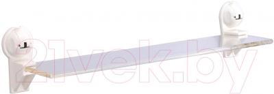 Полка для ванной Feca 426111-0628