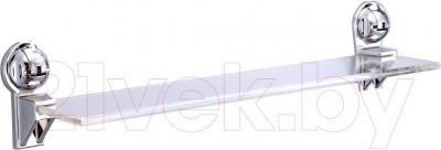 Полка для ванной Feca 426111-9028