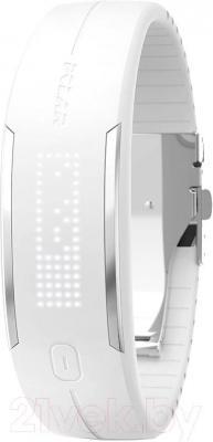 Фитнес-трекер Polar Loop 2 (белый)