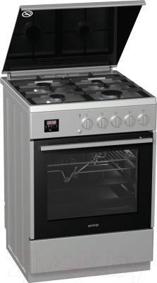 Кухонная плита Gorenje GI633E22XKA