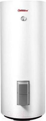 Накопительный водонагреватель Thermex ER 150 V (combi)