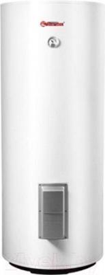 Накопительный водонагреватель Thermex ER 200 V (combi)