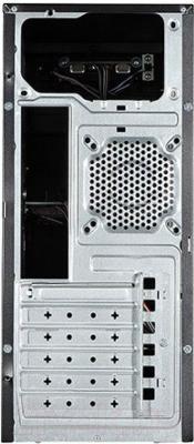 Системный блок Jet I (15U845)