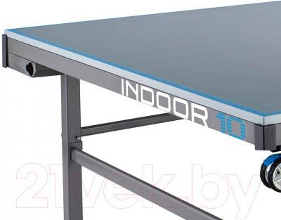 Теннисный стол KETTLER Indoor 10 / 7138-900