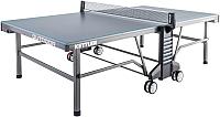 Теннисный стол KETTLER Outdoor 10 / 7178-900 -