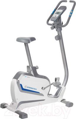 Велотренажер Energetics CT 520PC (196930-01/900)