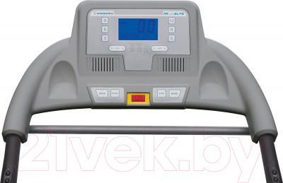 Электрическая беговая дорожка Energetics Power Run 2.9 Elite (226929-01/900)