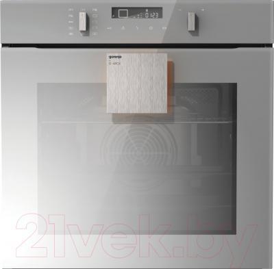 Электрический духовой шкаф Gorenje BOP747ST