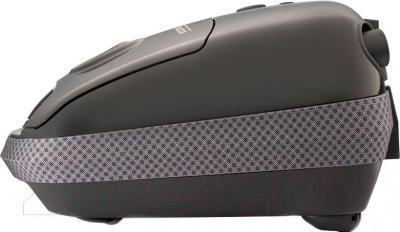 Пылесос Bork V707