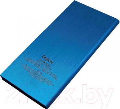 Портативное зарядное устройство DigiOn PTK019PB
