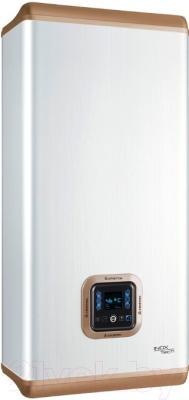Накопительный водонагреватель Ariston ABS VLS INOX QH 100 D